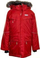 21186-329 Nero Куртка Парка Reimatec 200г