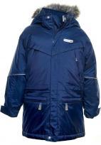 21186-600 Nero Куртка Парка Reimatec 200г
