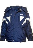 21021-600 Malm Куртка Рейматек