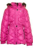521045-381 Hachi Пуховая Куртка Reima Casual