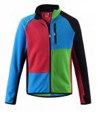536017-6510 Draco Флисовая куртка Reima®