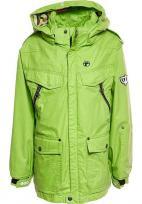 521000-843 Limen Куртка Reima®