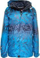 521098-719 Granite Куртка Reima®