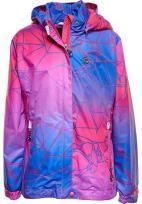 521093-311 Marble Куртка Reima®