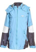 21087-602 Verner Куртка Reima®