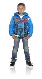 521164-606 Volume Куртка Reima®