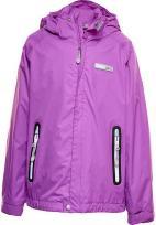 521117-307 Ethane Куртка Reimatec® X