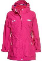 521108-306 Diopside Куртка Reimatec®