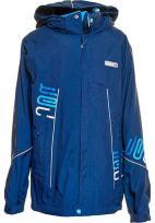 521005-600 Rhynio Куртка Reimatec®