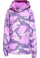 521001-541 Silica Куртка Reimatec®