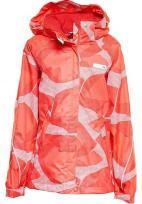 521001-364 Silica Куртка Reimatec®