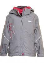 521002-436 Siluris Куртка Reimatec®