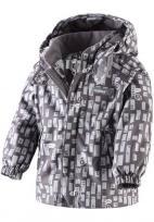 511077-9391 Sumu Куртка Reimatec®
