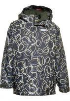 21303-842 Esche Куртка Reimatec®