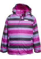 21303-531 Esche Куртка Reimatec®