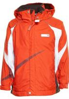 21200-208 Vinca Куртка Reimatec®