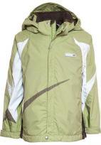 21200-823 Vinca Куртка Reimatec®