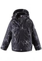 521363-9987 Thunder Куртка Reimatec®
