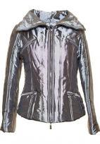 521167-9105 Куртка JustCavalli