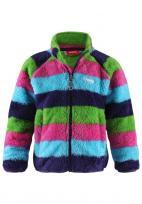 526013-573 Diffindo Куртка Флис Reima®