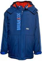 090808-600 Ankara Куртка Reima®
