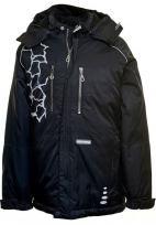 21265-999 Caius Куртка Reima®