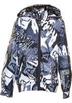 521034-992 Foton Куртка Reima®