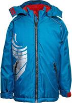 21245B-828 Harold Куртка Reima®