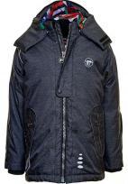 21243B-076 Michel Куртка Reima®