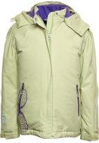 97913-801 Muoti Куртка Reima®