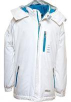 97913-0100 Muoti Куртка Reima®