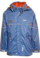 21286-077 Orust Куртка Reima®