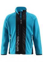 526037-716 Helium Флисовая куртка Reima®