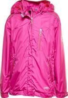21292-338 Pinkberry Куртка Reima®