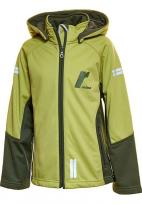 21324-835 Sas Куртка soft shell Reima®