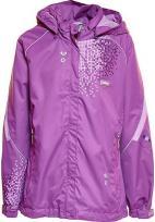 21291-514 Thurston Куртка Reima®