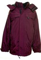 090809-4870 Urheilu Куртка Reima®