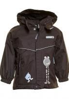511003-437 Bios Куртка Reimatec®