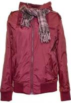 521087-9993 Laltramoda Куртка