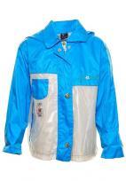 02001-660 Planet Montefiore Куртка