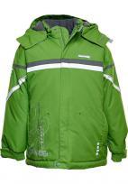 21143-850 Caucacus Куртка Reima Casual