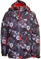 521086-466 Keikai Куртка REIMA