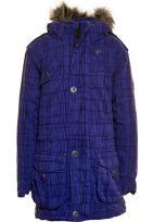 521049-572 Sarugagu Куртка Reima®