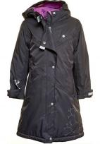 21302-085 Janhus Куртка Reima®
