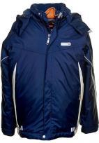21020-600 Marseilles Куртка Рейматек