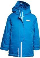 521141A-733 Salinon Куртка Рейматек
