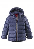 511212-6980 Minst Куртка Reima® New 2016-2017