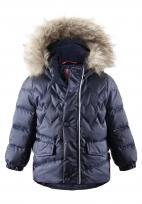 511219-6980 Hoppu Куртка Reima® New 2016-2017