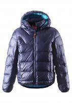 531223-6980 Wunsch Куртка Reima® New 2016-2017