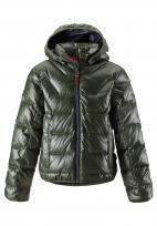 531223-8910 Wunsch Куртка Reima® New 2016-2017